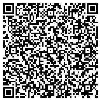 QR-код с контактной информацией организации SEMARAN