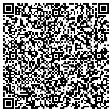 QR-код с контактной информацией организации Конкрит трейд, ТОО