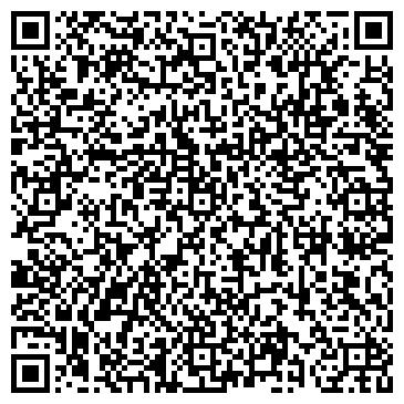 QR-код с контактной информацией организации И.П.Гордиенко Д.В.