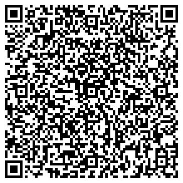 QR-код с контактной информацией организации Нойфельд, ТОО