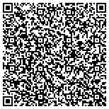 QR-код с контактной информацией организации КазМунайТрейд, ТОО