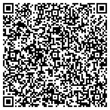 QR-код с контактной информацией организации ЛЕНИНЕЦ ПРОИЗВОДСТВЕННЫЙ СЕЛЬХОЗКООПЕРАТИВ