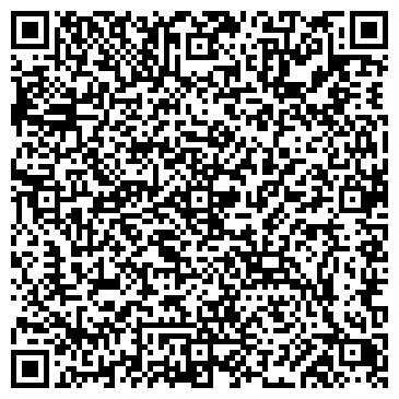 """QR-код с контактной информацией организации ИП """"Kreativ"""""""