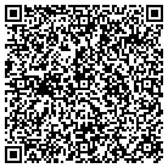 QR-код с контактной информацией организации ТОО «STDK Astana»