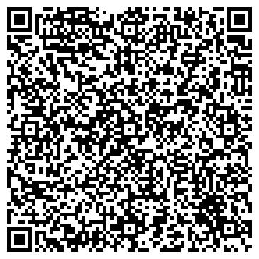 QR-код с контактной информацией организации ПУТЬ ИЛЬИЧА ПРОИЗВОДСТВЕННЫЙ СЕЛЬХОЗКООПЕРАТИВ