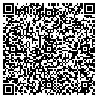 QR-код с контактной информацией организации ЧП Лесовик