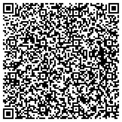 QR-код с контактной информацией организации Межкомнатные шпонированные двери