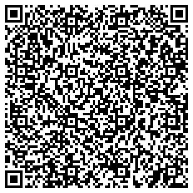 """QR-код с контактной информацией организации Интернет-магазин """"Домашняя перепелиная ферма"""""""