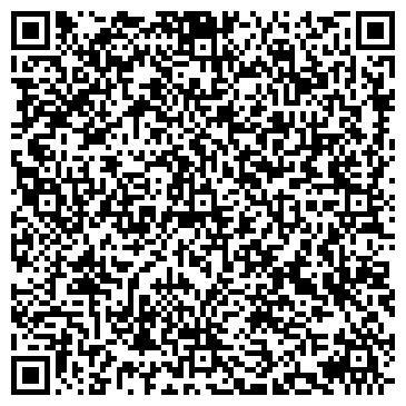 QR-код с контактной информацией организации МЕТАЛЛОПРОФИ