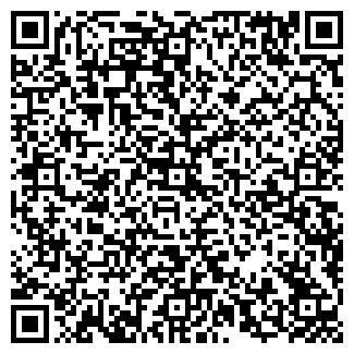QR-код с контактной информацией организации ЯРЦЕВСКОЕ, ТОО