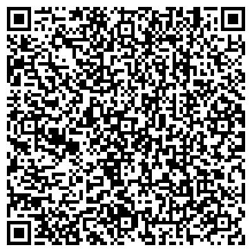 """QR-код с контактной информацией организации ТОО """"Гидротэкс-Казахстан"""""""