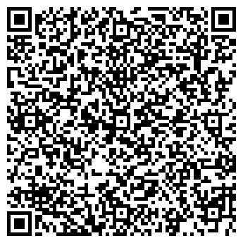 QR-код с контактной информацией организации ЧП Артёменко С.С.