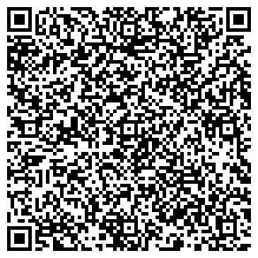 """QR-код с контактной информацией организации Компания """"Фенист-Плюс"""""""