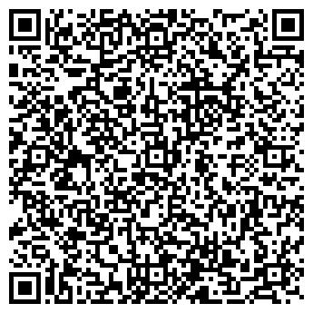 """QR-код с контактной информацией организации ТОО """"NK Group Aktobe"""""""