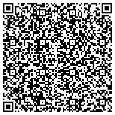 """QR-код с контактной информацией организации Питомник собак """"Харьковские Самоцветы"""""""