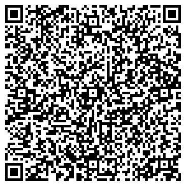 QR-код с контактной информацией организации ТОО ЦентрСтройКомплектАстана