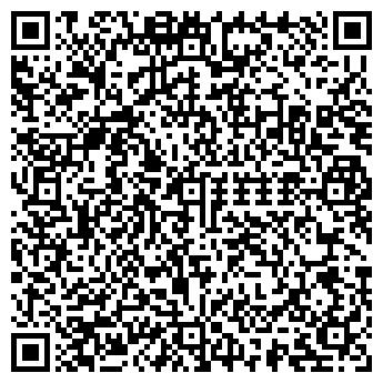 """QR-код с контактной информацией организации ИП """"Малик С.А."""""""