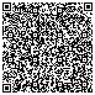 """QR-код с контактной информацией организации ООО """"МД ГРУПП ДНЕПРОПЕТРОВСК"""""""