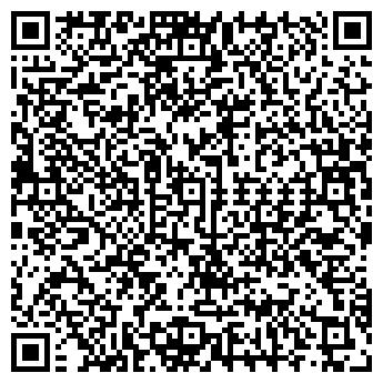 QR-код с контактной информацией организации ДОРСТАР М, ООО