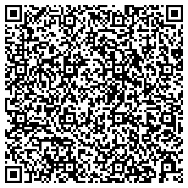 QR-код с контактной информацией организации Первая Национальная Оконная Компания