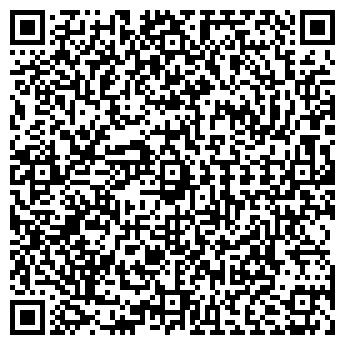 QR-код с контактной информацией организации ООО «ВСВ-Л»