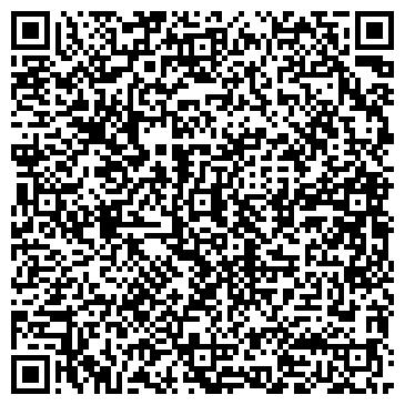 """QR-код с контактной информацией организации Субъект предпринимательской деятельности Кузня """"Сварог"""""""