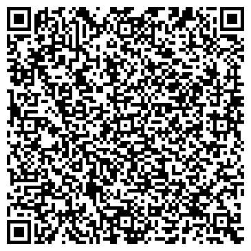 QR-код с контактной информацией организации ЕлДом Хмельницкий