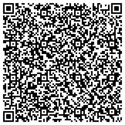 QR-код с контактной информацией организации Smart Construction LLP (Смарт Кантсракшн ЛЛП), ТОО