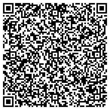 QR-код с контактной информацией организации Одессаспецпрофиль, ООО