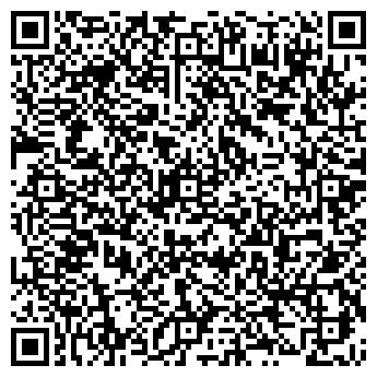 QR-код с контактной информацией организации Юнионстрой, ООО