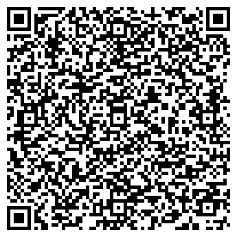 """QR-код с контактной информацией организации ЧП """"GranStones"""""""
