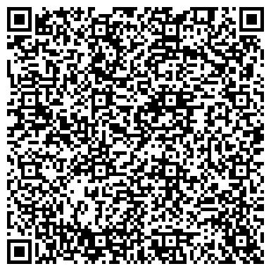 QR-код с контактной информацией организации Экопром-групп, OOO (Ekopromgrup)