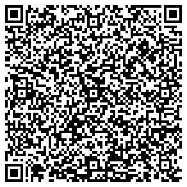 QR-код с контактной информацией организации Фулл Хауз, ЧП (Full House)