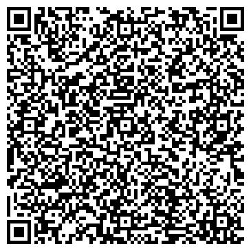 QR-код с контактной информацией организации Интернет-магазин Silcare-Professional, ЧП