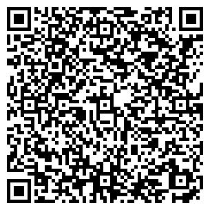 QR-код с контактной информацией организации ООО МСК-Ю