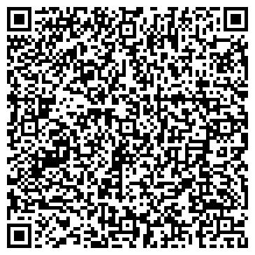 QR-код с контактной информацией организации ООО Львовоморепродукты
