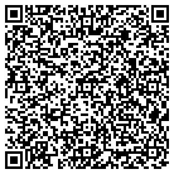 QR-код с контактной информацией организации ИП МЕЧТАЛЛ