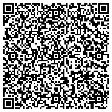QR-код с контактной информацией организации ООО Деке-Запад