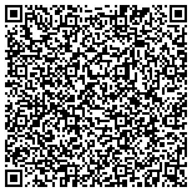 QR-код с контактной информацией организации ЧП КРЕМБИТПОСТАЧ