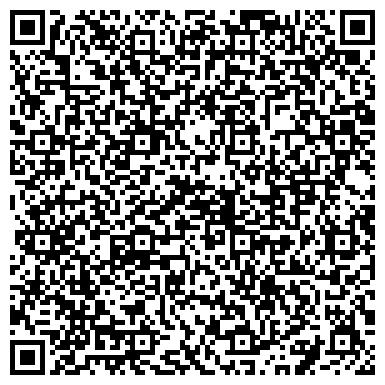QR-код с контактной информацией организации ООО ЄВРОДАХ Кіровоград