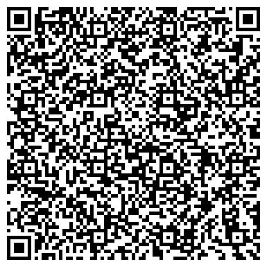 QR-код с контактной информацией организации ООО Jinan kingbeck Trade
