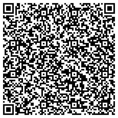 QR-код с контактной информацией организации ИП Продажа фанеры в г. Волковыск