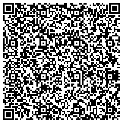 """QR-код с контактной информацией организации Частное производственное унитарное предприятие """"ДИЯ"""""""