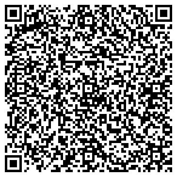 QR-код с контактной информацией организации Частное предприятие Оранда стройстиль