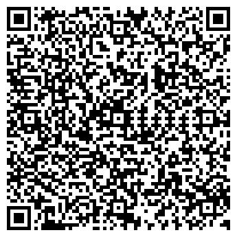 QR-код с контактной информацией организации Частное предприятие ИП Казаков В.А.