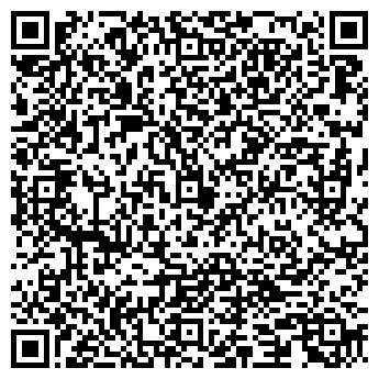 """QR-код с контактной информацией организации Частное предприятие ЧТУП """"Прилайн"""""""