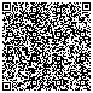 """QR-код с контактной информацией организации Представительство ОАО """"Забудова"""""""