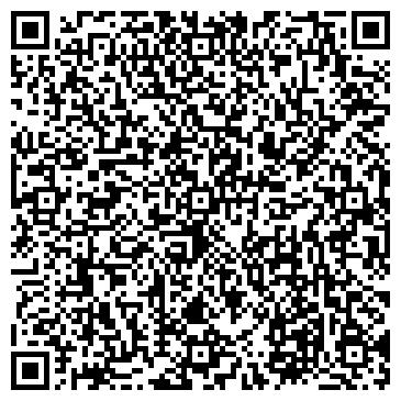 QR-код с контактной информацией организации Общество с ограниченной ответственностью ООО «ОПЕНВАЙД»
