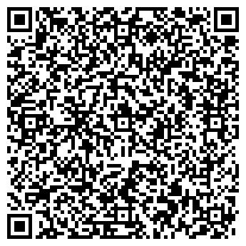QR-код с контактной информацией организации ИП Юданов С.Г.