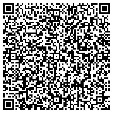 """QR-код с контактной информацией организации ООО """"ГИДРОЛИКА"""""""